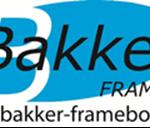 Logo Bakker frames